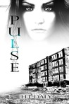 Pulse by H.J. Daly