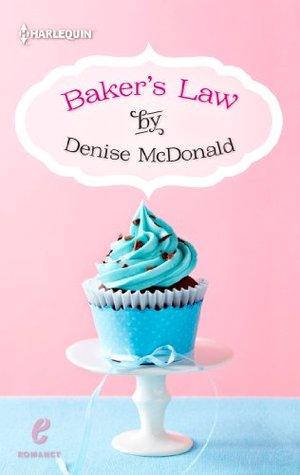 Baker's Law