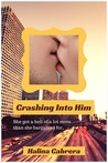 Crashing Into Him by Halina Cabrera