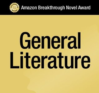 Fortune Cookies - Excerpt from 2010 Amazon Breakthrough Novel Award entry