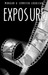Exposure by Morgan Locklear
