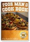 Poor Mans Cook Book