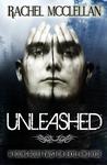 Unleashed by Rachel McClellan
