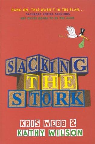 sacking-the-stork