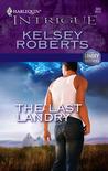 The Last Landry (The Landry Brothers #7)
