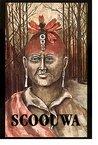 Scoouwa by James  Smith