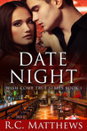 Date Night (Wish Come True, #1)
