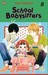 School Babysitters Vol. 8