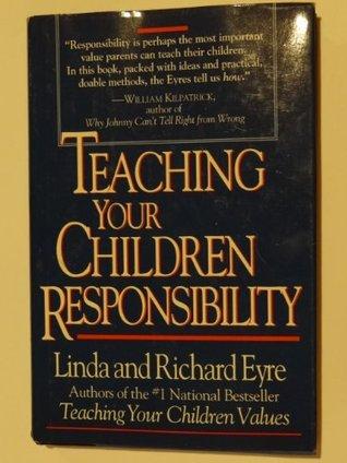 teaching-your-children-responsibility