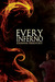 Every Inferno by Johanna Parkhurst