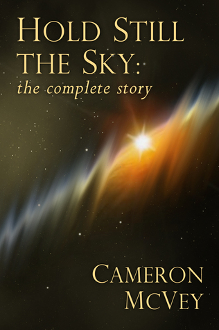 hold-still-the-sky-the-complete-story