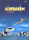 Aldebaran by Luiz Eduardo de Oliveira (Leo)