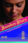 Bombay Blues (Born Confused #2)