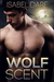 Wolf Scent (Mountain Wolves #1)