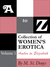 A to Z Collection of Women's Erotica: Volume 1 Amber to Elizabeth