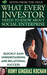 What Every Investor Needs t...