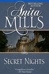 Secret Nights (Rakes, #3)