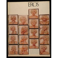 Eros, Autumn, 1962, Vol 1, Number Three