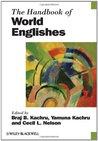 The Handbook of World Englishes