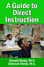 A Guide to Direct Instruction