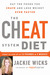 The Cheat System Diet: Eat ...