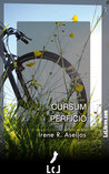 Cursum Perficio by Irene Rodríguez Aseijas