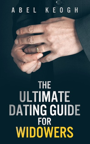 the-ultimate-dating-guide-for-widowers
