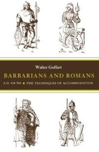 barbarians-and-romans-the-techniques-of-accommodation