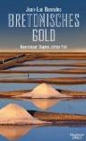 Bretonisches Gold (Kommissar Dupin, #3)