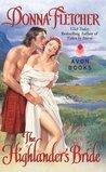The Highlander's Bride (Highlander Duo, #2)