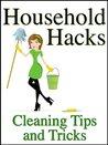 Household Hacks by Ben Night