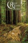 River Teeth: A Journal of Nonfiction Narrative - Vol. 15 no. 2