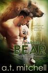 I Married a Bear
