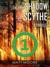 In the Shadow of Scythe