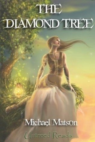 The Diamond Tree cover