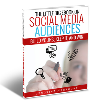 The Little Big eBook on Social Media Audiences: Build Yours, Keep It, and Win