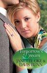Tomorrow's Dream by Janette Oke