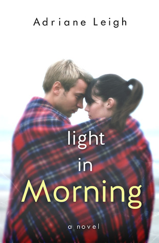 Light in morning morning 2 by adriane leigh 22096791 fandeluxe Images
