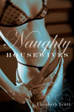 EUNICE: Naughty house wives pics