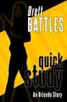 Quick Study - An Orlando Story