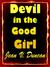 Devil in the Good Girl