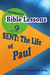 Children's Bible Lessons: T...