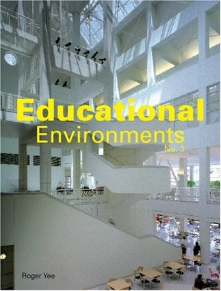 Educational Environments