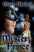 The Mystery Prince by Mary Waibel