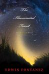 The Illuminated Forest