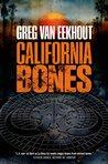 California Bones