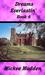 Dreams Everlastin' Book 6