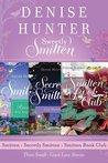 Sweetly Smitten by Denise Hunter