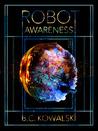 Robot Awareness