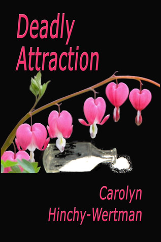 deadly-attraction